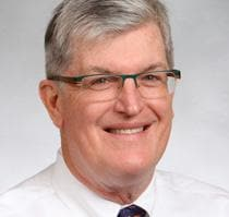 Photo of Greg R. Zarelli, MD