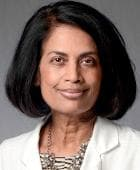 Photo of Neeraja Bondugula Reddy, MD