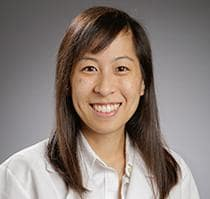 Photo of Stephanie Michelle Dong, MD