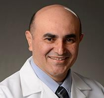 Photo of Ricardo Moura De Araujo, MD
