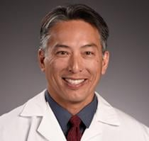 Photo of Eli L. Chang, MD