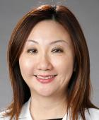 Photo of Betty Pei-Yi Chen, MD