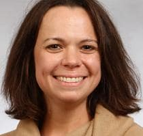 Photo of Tracey Hanrahan, MD