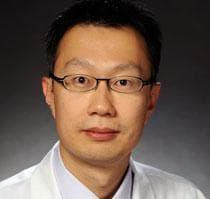 Photo of Roger Chan, MD