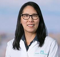 Photo of Anwell Chang, MD