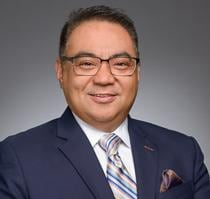 Photo of Marvin Cusi Campos, MD