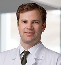 Photo of Brian W. Petersen, MD