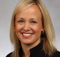 Photo of Tasha L. McDonald, MD