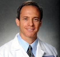 Photo of Gary Louis Zohman, MD