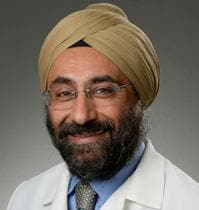 Photo of Harsimran Singh Brara, MD