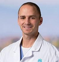 Photo of Daniel Colonno, MD