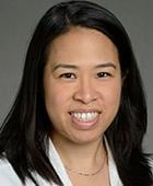 Photo of Bonnie Oi-Yee Tam, MD