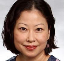 Photo of Jane Y. Chung, MD