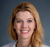 Photo of Leeann Kathleen Dohring, MD