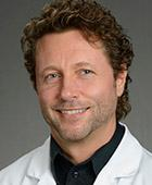 Photo of Gary L. Buchschacher Jr., MD