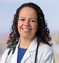 Photo of Deeann M. Rivera, MD