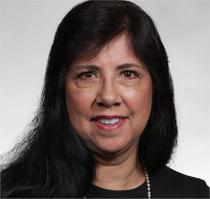 Photo of Catherine E. Decampos, FNP-BC