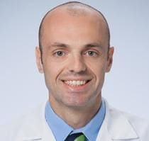 Photo of Gary Levy, MD