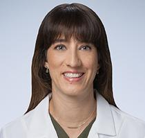 Photo of Raquel R. Tello, MD