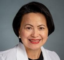 Photo of Andrelita Dizon Barrera, MD