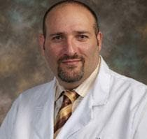 Photo of Gevork Mosesi, MD