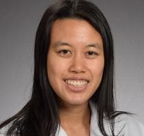 Photo of Tiffanie Irene Luk, MD