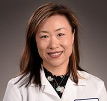 Photo of Bo Kyung Kim, MD