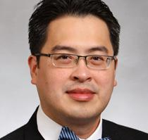 Photo of Dexter James D. Asuncion, MD