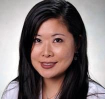 Photo of Helen Joo Kim, MD