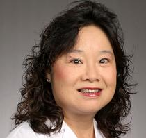 Photo of Irene Ka Shuen Ho, MD