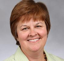 Photo of Candye R. Andrus, MD
