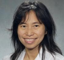 Photo of Anita Marlowe, MD