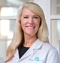 Photo of Tracy Starling, MD