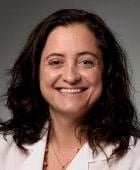 Photo of Genevieve Eloise Moya Viamonte, MD
