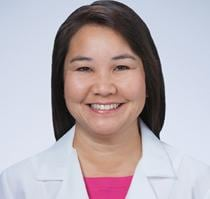 Photo of Stella W. Tadaki, MD