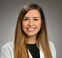 Photo of Gabrielle Elena Brown, MD