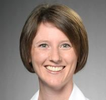 Photo of Christina Elizabeth Kendrick, MD