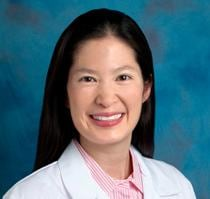 Photo of Beatrice Shu, MD