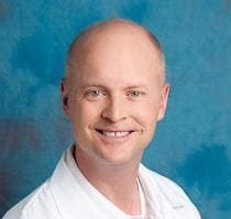 Photo of Robert H. Jefferson III, MD
