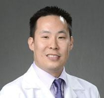 Photo of Andrew T. Fond, MD