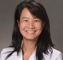 Photo of Joanne Hay-Ling Wong, MD