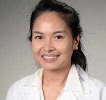Photo of Elizabeth Abrantes Cadag, MD