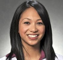 Photo of Danielle Cereno Manalo, MD