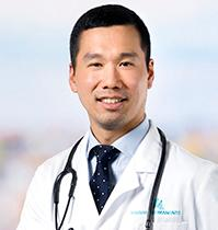 Photo of Walter Lee, MD