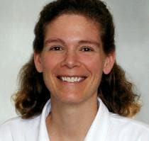 Photo of Cynthia A. McPhee, MD