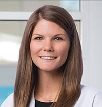 Photo of Shea Jean-Marie Cheney, MD