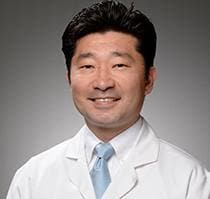 Photo of Jack Joon-Sung Choi, MD