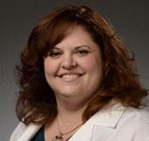Photo of Rachel Diane Harman-Friedman, MD