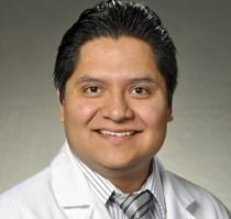 Photo of Paulino Antonio Equihua, MD