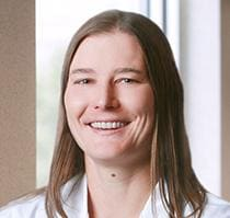 Photo of Rachel J. Miller, MD